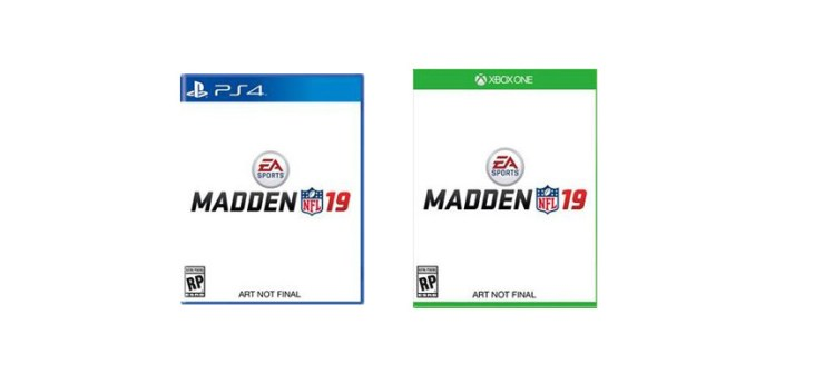 Will you pre-order Madden 19?