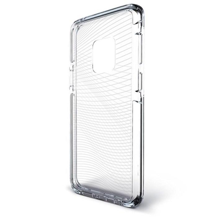 Bodyguardz Ace Fly Case ($35)