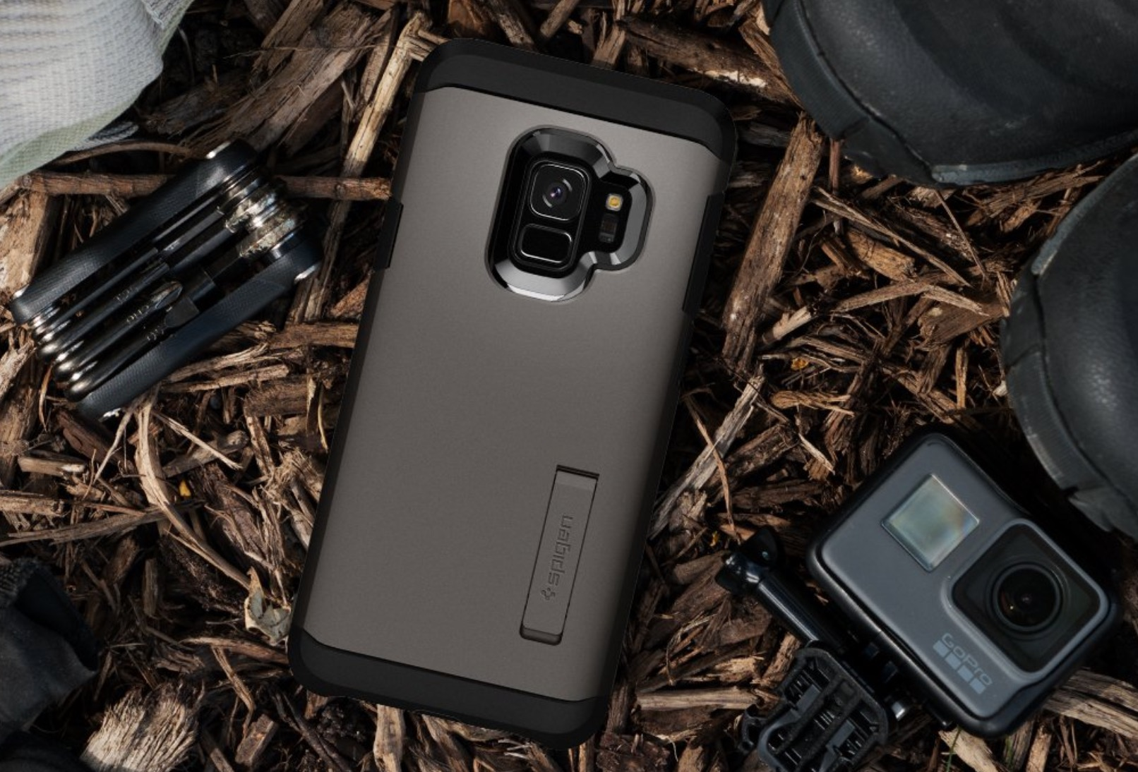 superior quality a54ad 828db 20 Best Samsung Galaxy S9 Cases