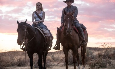 How to watch Westworld Season 2 for free.