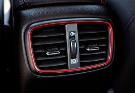 2018 Hyundai Elantra GT Sport Review - 20