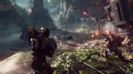 Anthem Release Date Features Graphics Loot Boxes - 15