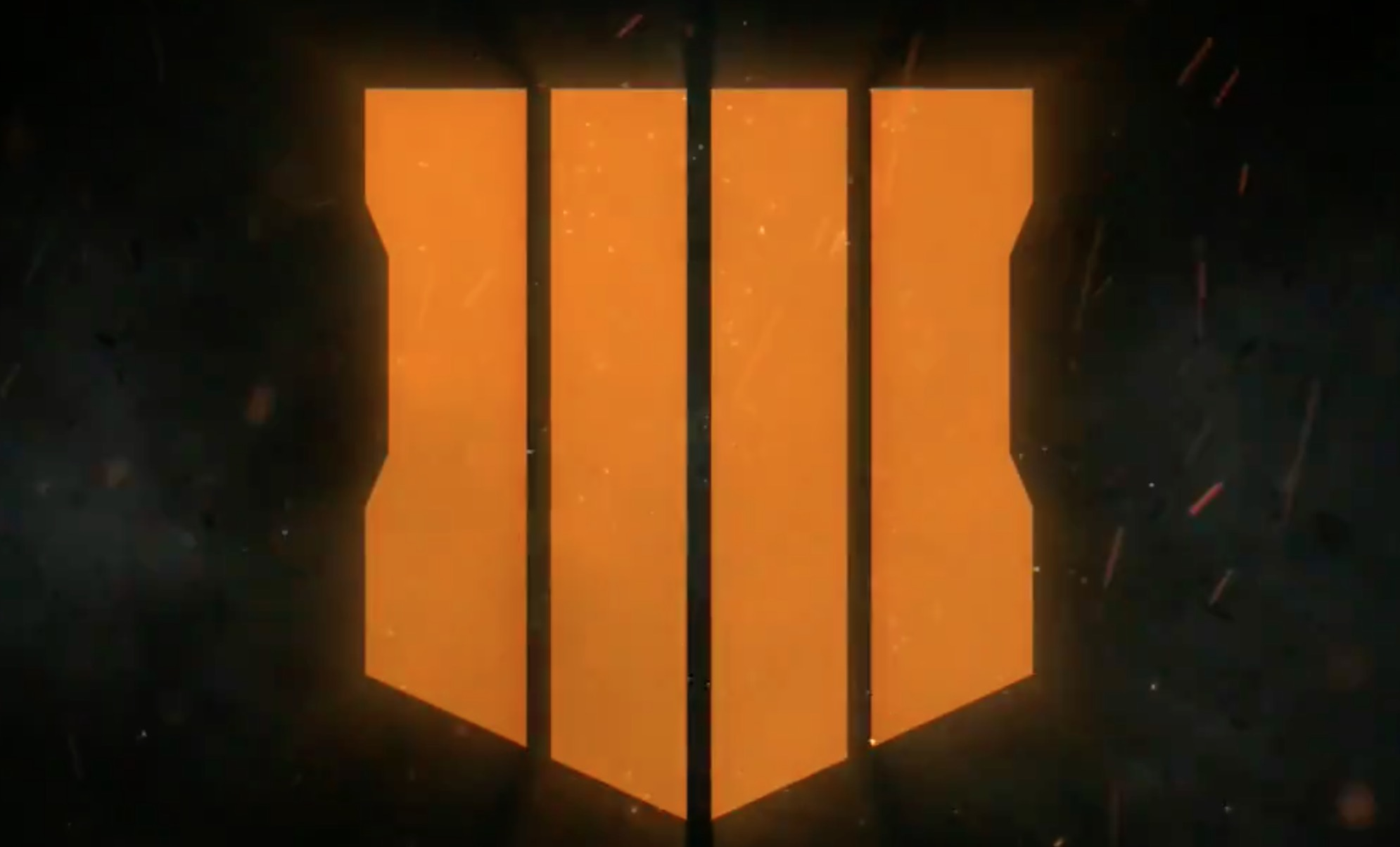 Call of Duty: Black Ops 4 Box Art Reveals Exo Suits?