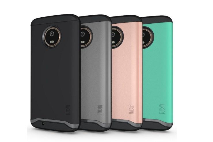 buy online 47988 826f1 15 Best Moto G6 Cases