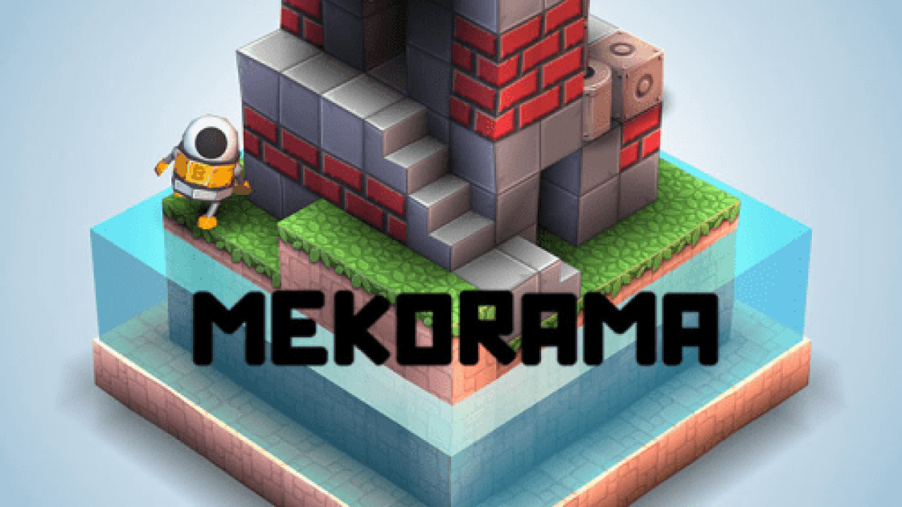 10 Best Free iPhone Games That Are Actually Free