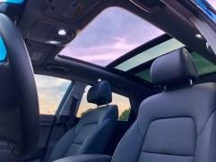 2018 Hyundai Tuscon Review - 4