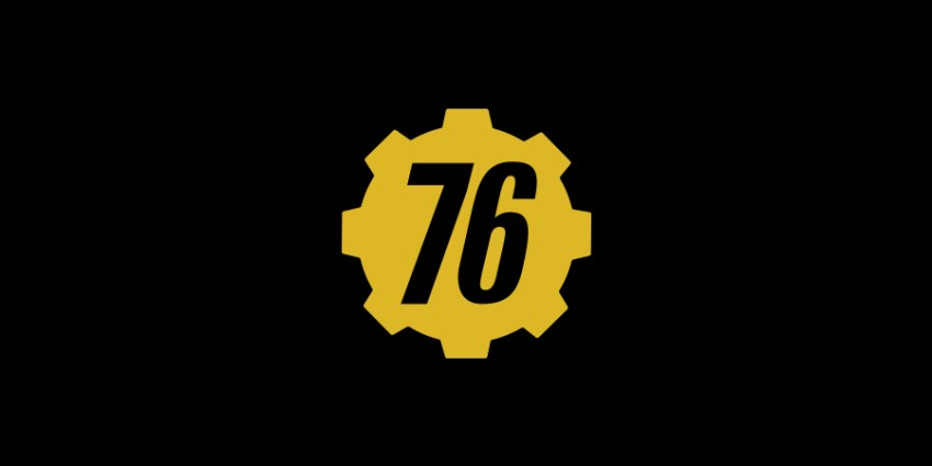 Join the Fallout 76 Beta to Help Bethesda