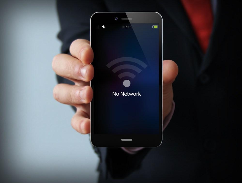 apple tv espn no activation code