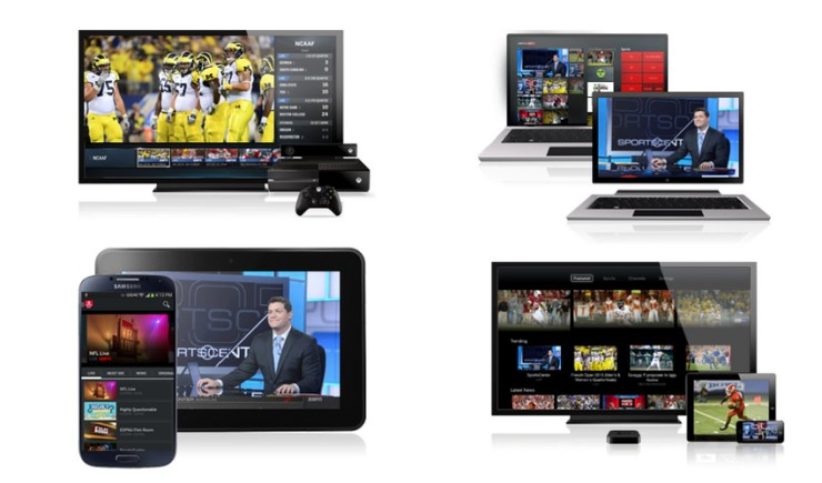 Try these steps to fix Watch ESPN buffering or freezing on any device.