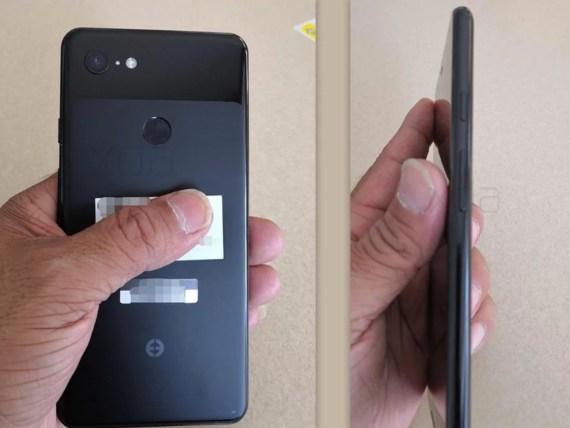 Pixel-3-leak-real