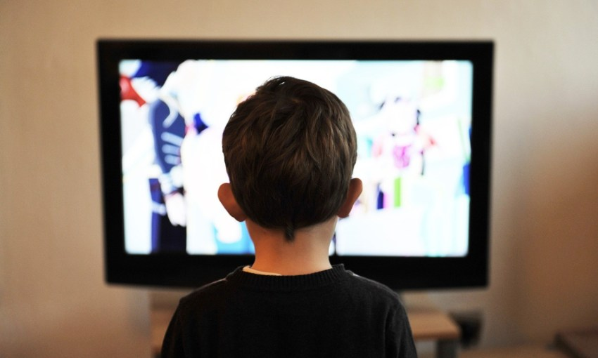 What to do if Sling TV is down.