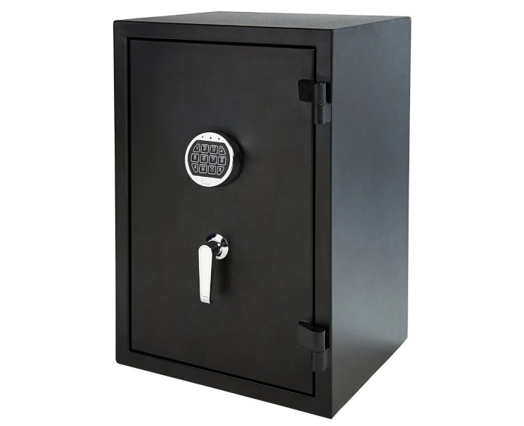 Amazon Basics Fire Safe