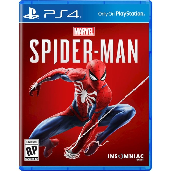 The standard edition of Spider-Man PS4 is the best option for most buyers.