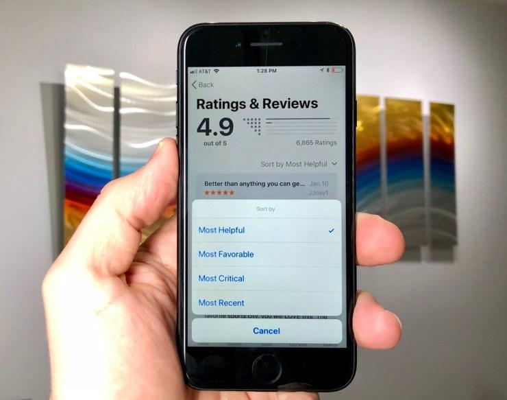 7 Common iOS 12 Beta Problems & Fixes