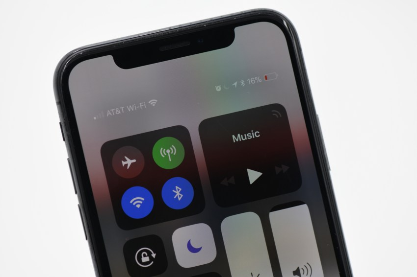 Install for Better Notifications