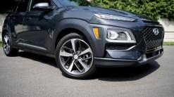 2018 Hyundai Kona Review - 6