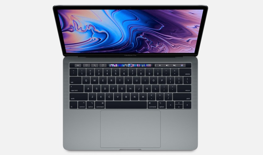 You may be better served by a MacBook Pro in 2018.