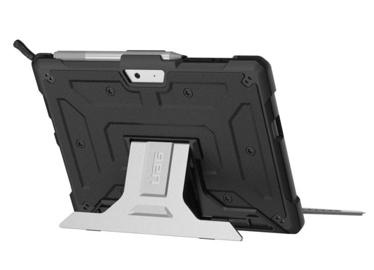 Metropolis Surface Go Case from UAG