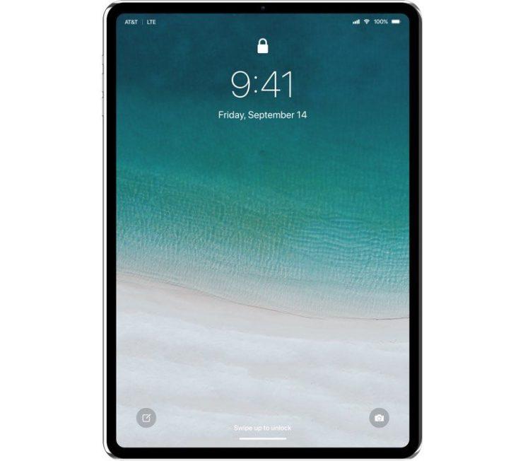 Wait for Apple's iPad Pro