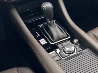 2018 Mazda 6 Review - 10