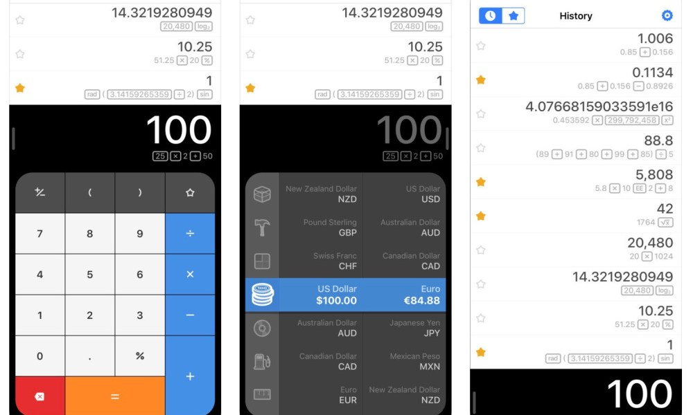 calculator app for iphone best calculator apps for iphone 13716