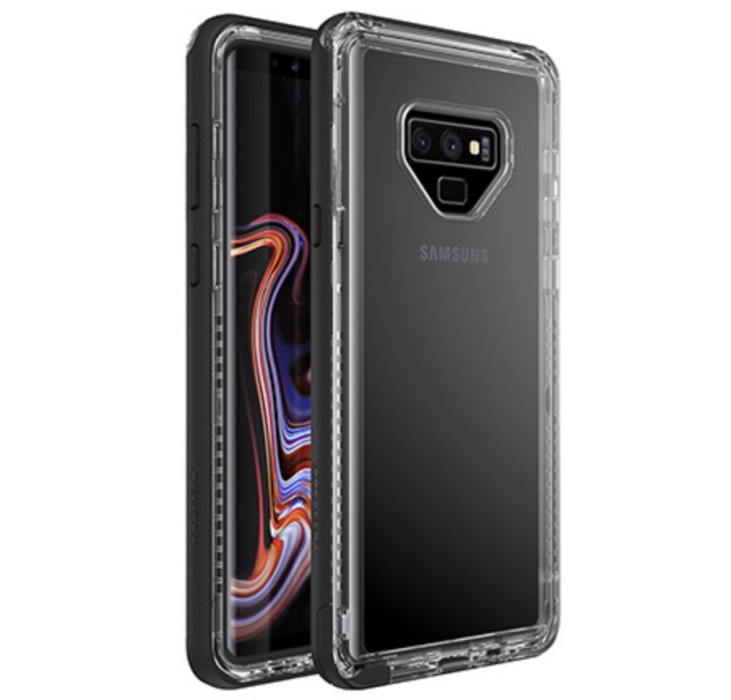 LifeProof NeXT for Galaxy Note 9