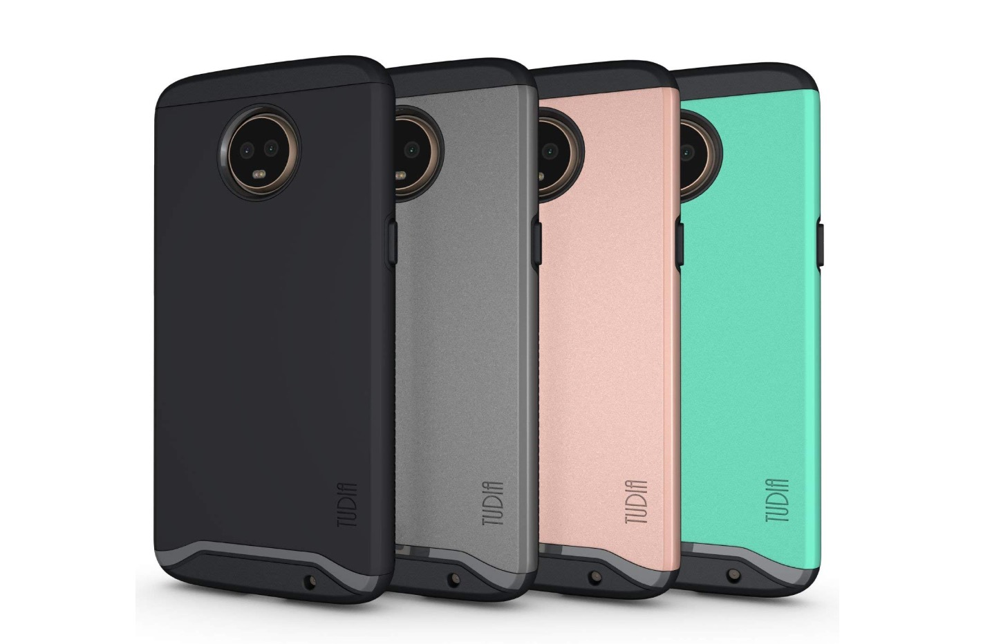 new product ebeaf 56a6c 15 Best Moto Z3 Cases