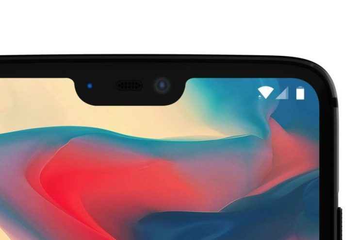 OnePlus Android 9 Update Release Date