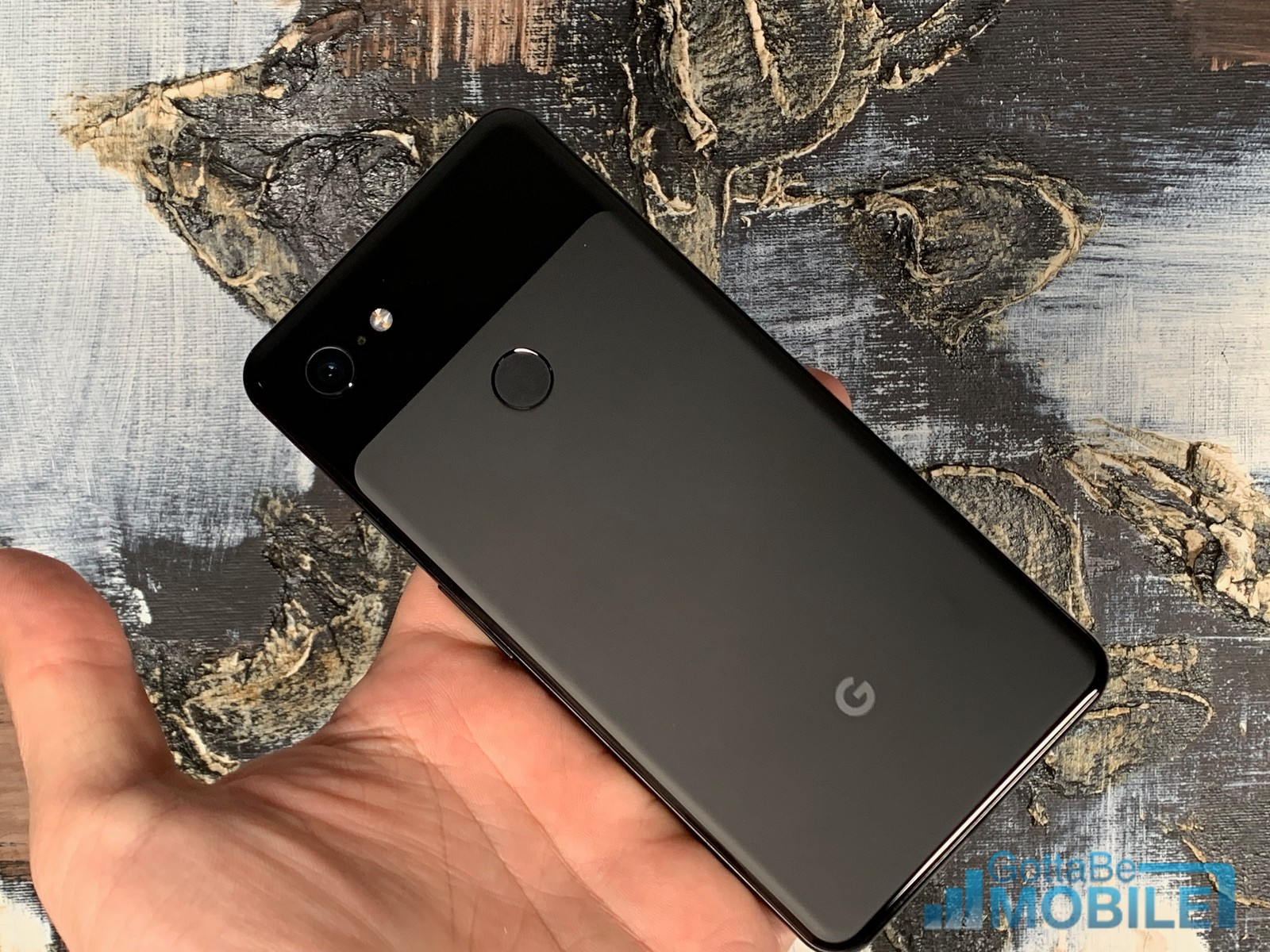 Gamevice Pixel 3 XL Works With Pixel 2 Devices