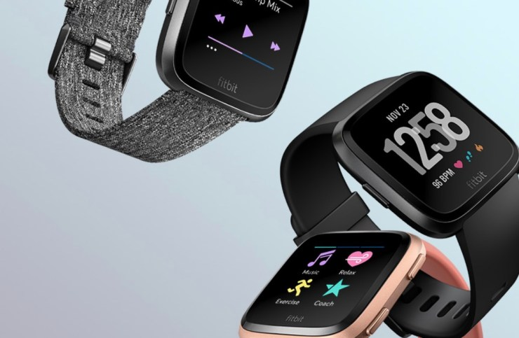 Don't Wait if You Find a Great Apple Watch Alternative