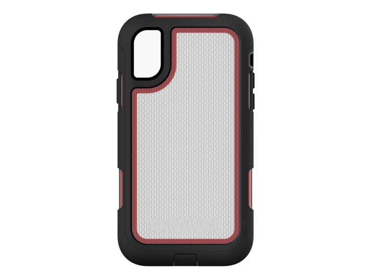 e0036c865b Griffin iPhone XS Cases