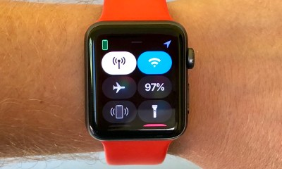 How to fix connection problems on the Apple Watch with watchOS 5.
