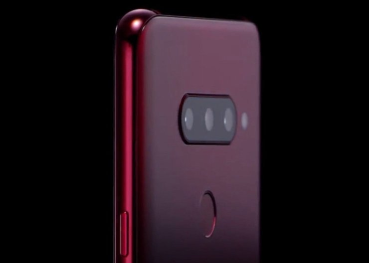 10 Common LG V40 Problems & How to Fix Them 5