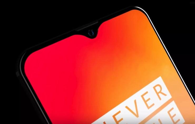 Pixel 3 XL vs OnePlus 6T: Specs & Features