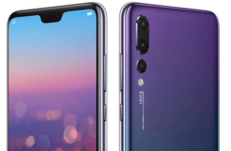 Will My Huawei or Honor Get Android 9?