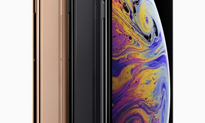 Which iPhone XS color should you buy?
