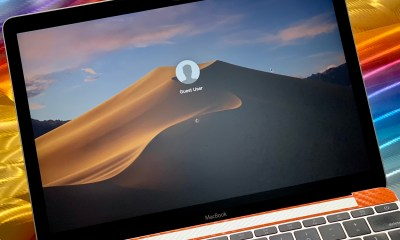 What you need to know about macOS Mojave problems.