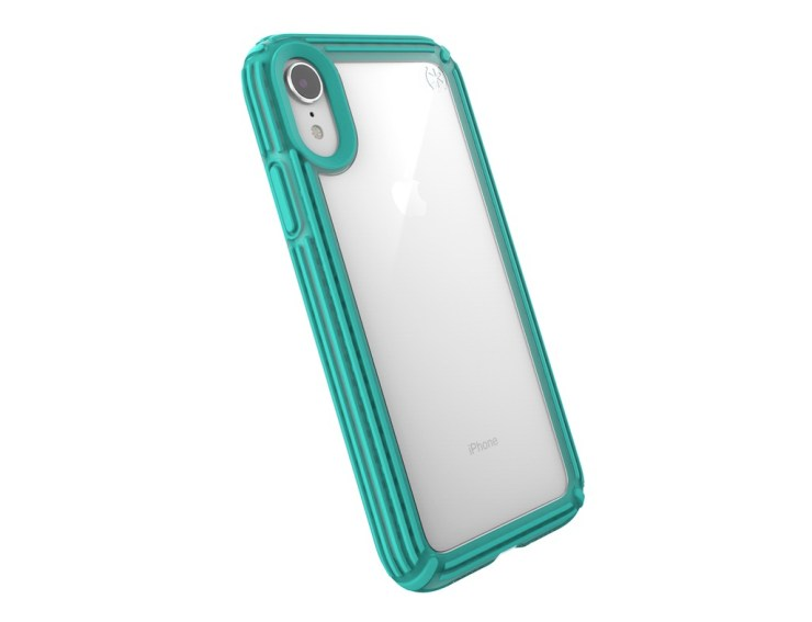 Speck iPhone XR Cases