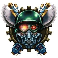 Black Ops 4 Prestige Emblems - 10