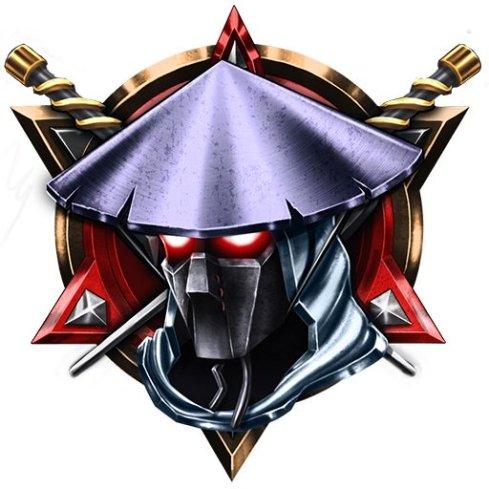 Black Ops 4 Prestige Emblems - 3