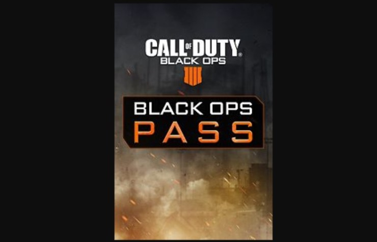 Is the Call of Duty: Black Ops Pass worth buying?