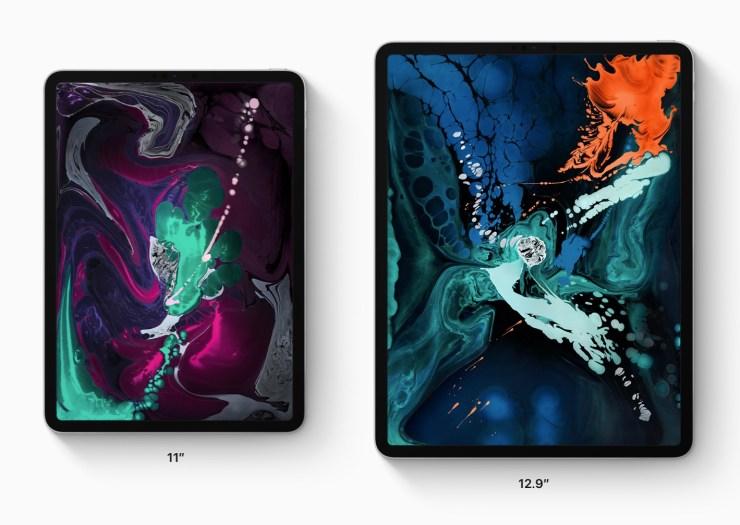 Deliver Bigger Screens in Smaller Packages