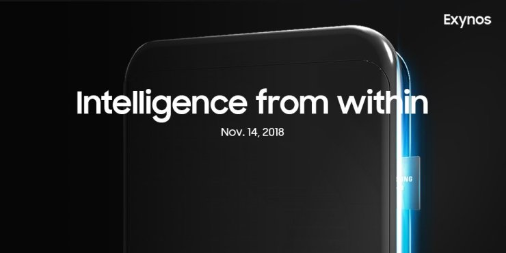 Wait for the Galaxy S10