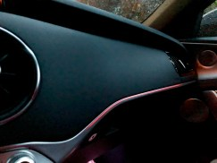 Kia Stinger GT2 Review - 2