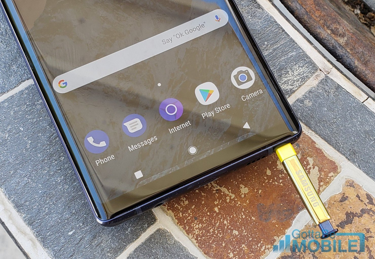 15 Cool Things the Galaxy Note 9 Can Do