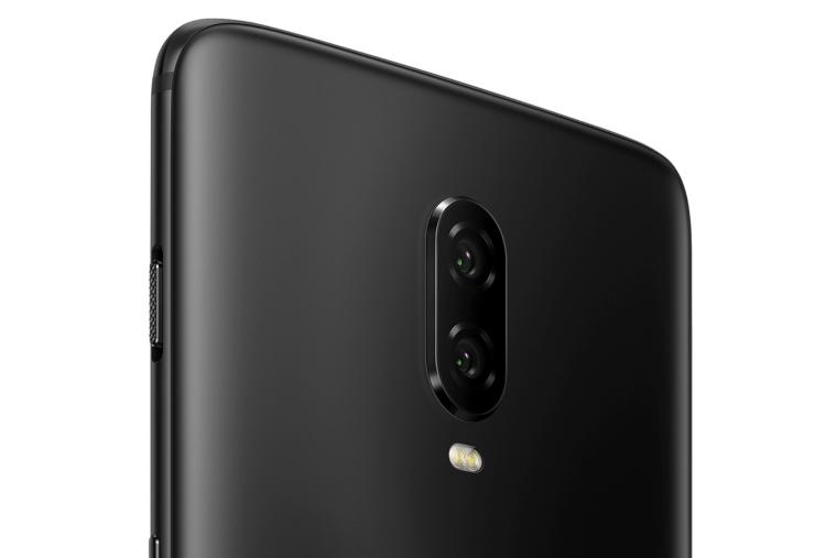 Average Camera Experience
