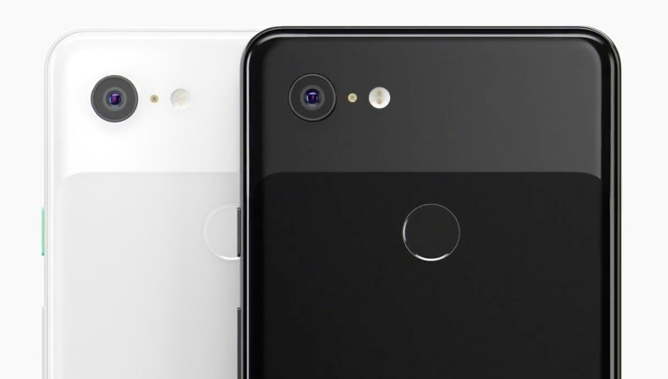 All the Pixel 3 Features Coming to the Pixel and Pixel 2