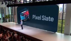 Pixel-slate-main