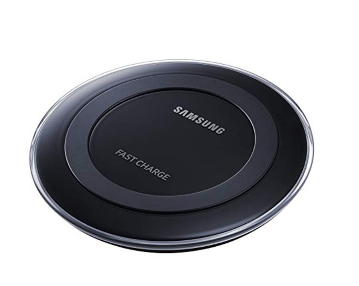 Samsung Qi Fast Wireless Charger
