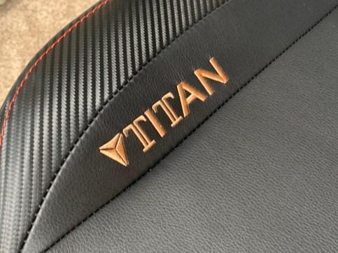 Secretlab Titan Review - 6